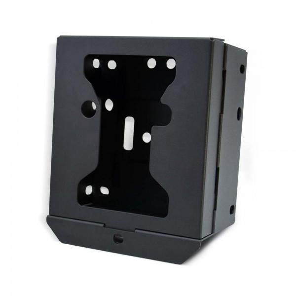 Metallschutzgehäuse für Wildkameras Foto 1