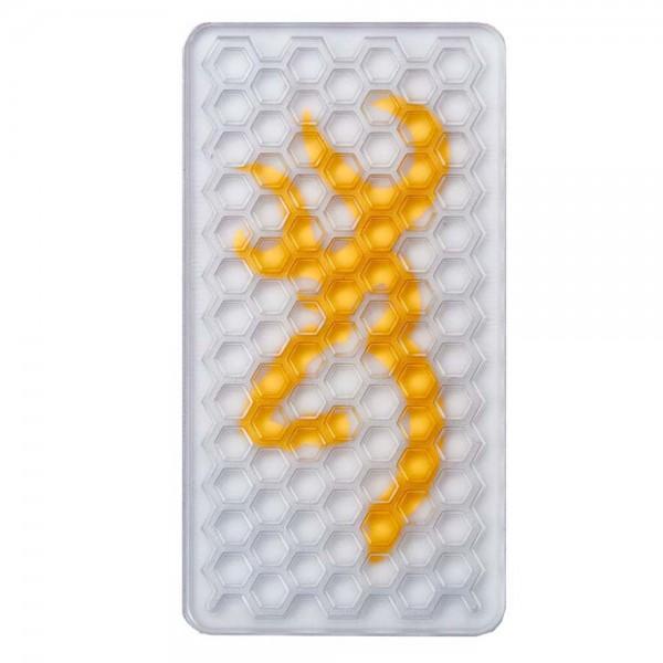 Browning Reactar Pad G3 Schießpolster