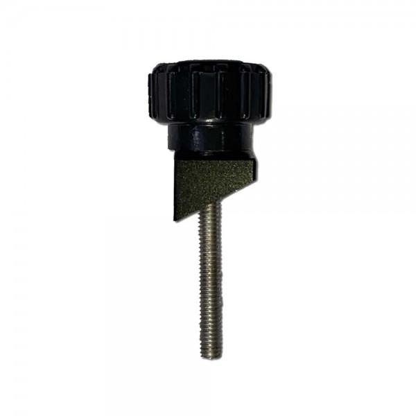 Schnellverschlussschraube für PARD Adapter