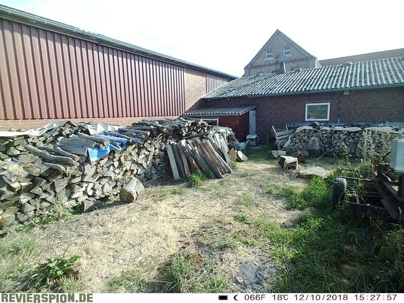 holzlager-ueberwachung-2