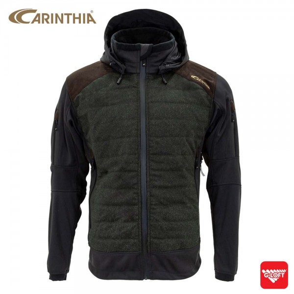 Carinthia G-LOFT® ISLG Jacke 1