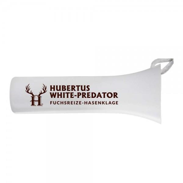 White-Predator Hasenklage Fuchslocker