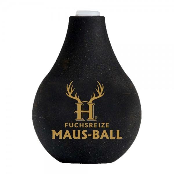 Maus-Ball Fuchslocker