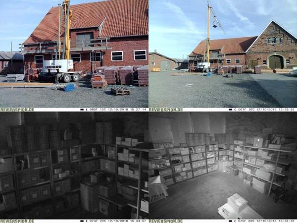 unterschied-normale-weitwinkel-wildkameras