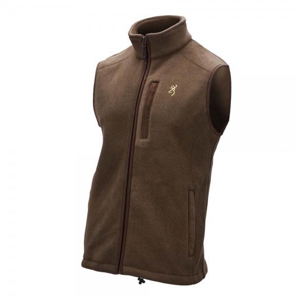 Browning Summit Fleece Weste