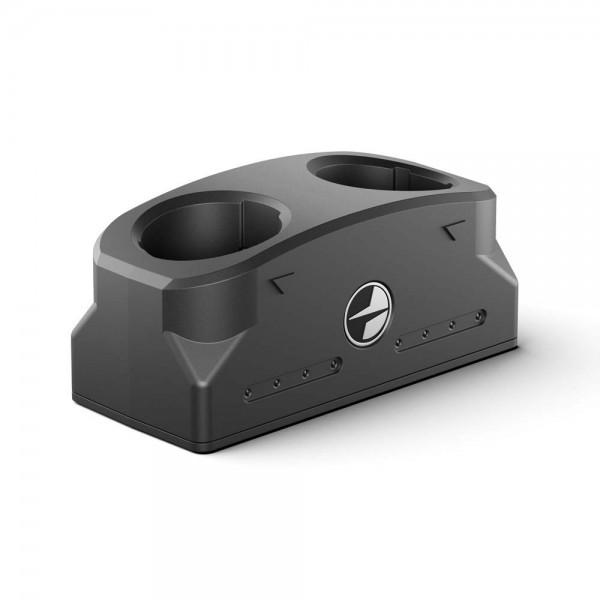 Pulsar APS 3 Batterieladegerät 1