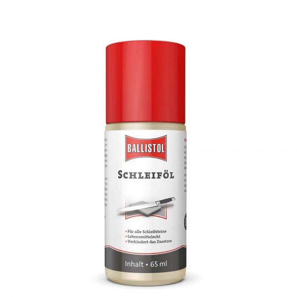 Ballistol Schleif-Öl