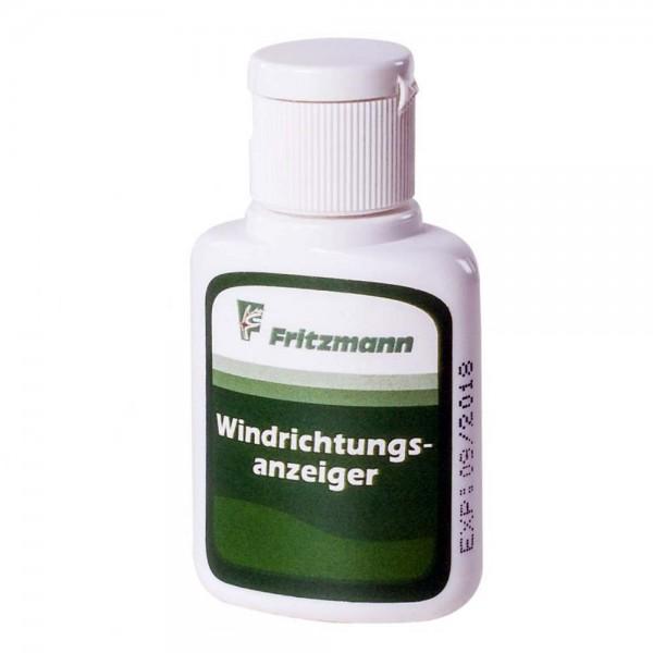 Windrichtungsanzeiger / Windprüfer