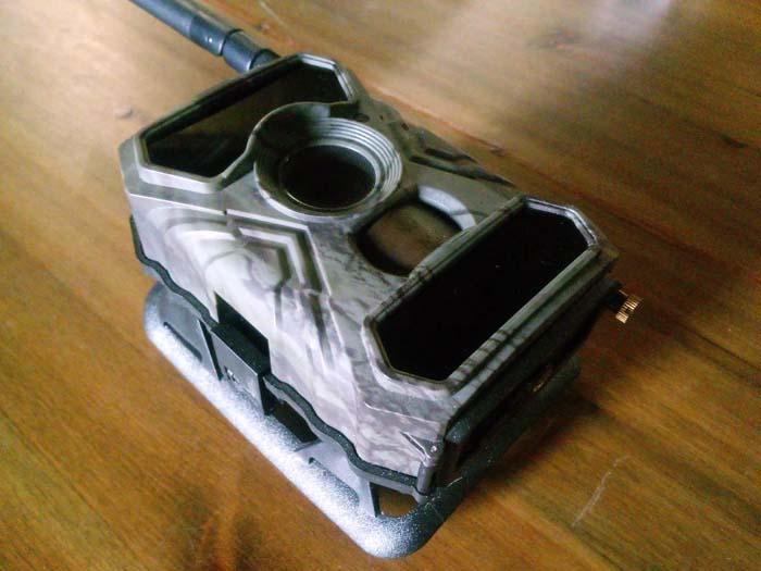 wildkamera-richtig-sauber-machen-3