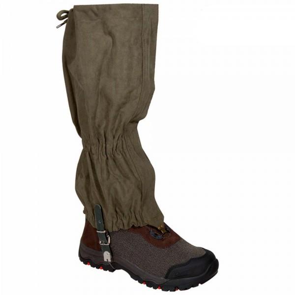 Hart Laggan-G Gamaschen 1