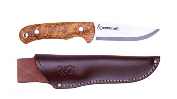 Browning Bjorn Jagdmesser