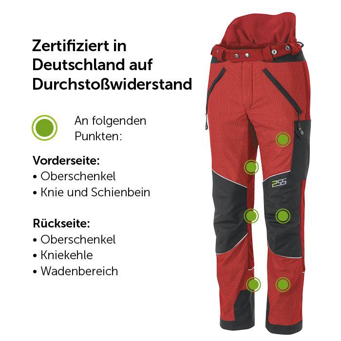 pss-x-treme-protect-sauenschutzhose