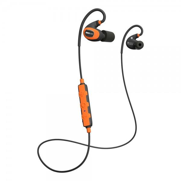 ISOtunes Pro 2.0 Gehörschutzstöpsel mit Bluetooth 1