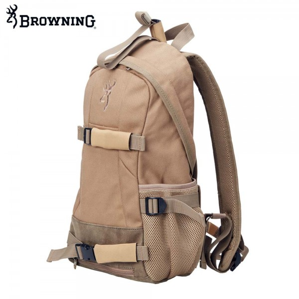 Browning Compact Backpack (BSB) Rucksack 1