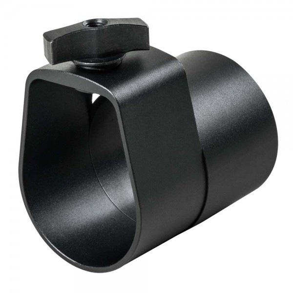 Adapter Leica Magnus für PARD NV007 1