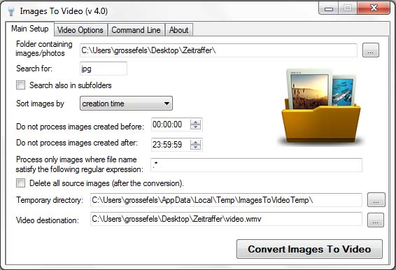 images-to-video-1
