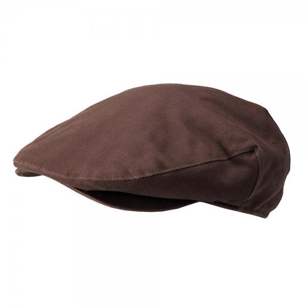 Browning Rochefort Schieberkappe