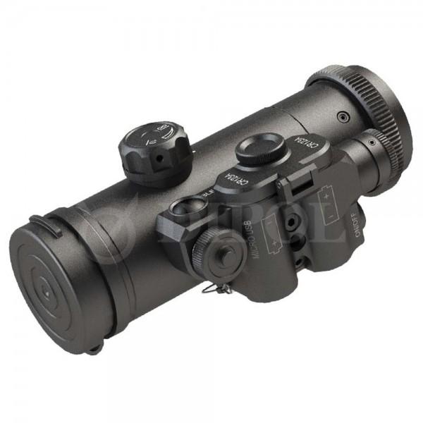 DIPOL D400 DNS digitales Nachtsichtgerät