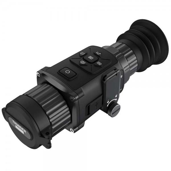 HIKMICRO THUNDER TH35C Wärmebild-Vorsatzgerät 1