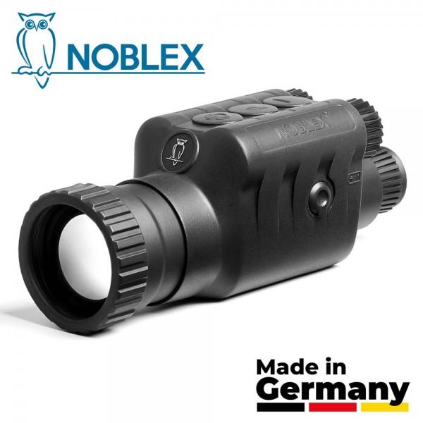 NOBLEX NW 100 Dual-Use Wärmebildkamera 1