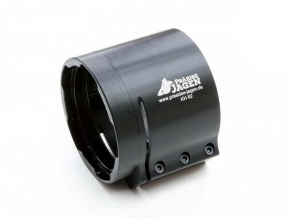 Klemmhülse für Multi Adapter 1