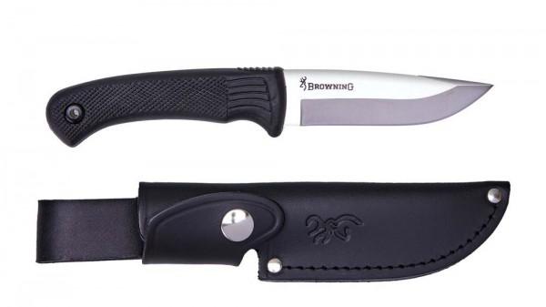 Browning Pro Hunter Black Jagdmesser 1