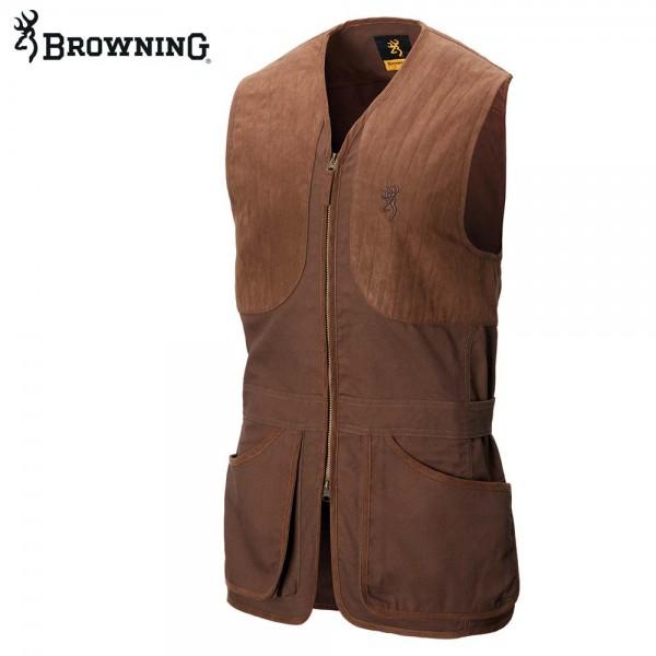 Browning Schießweste Elite 1
