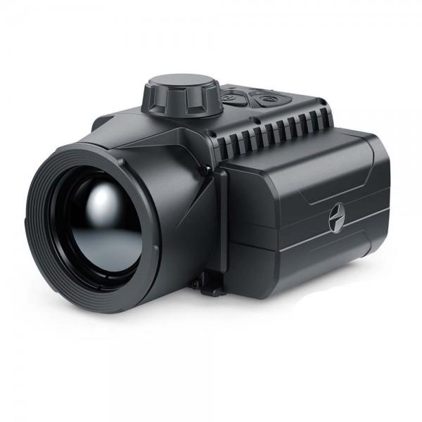 Pulsar Krypton FXG50 Wärmebildvorsatzgerät 1