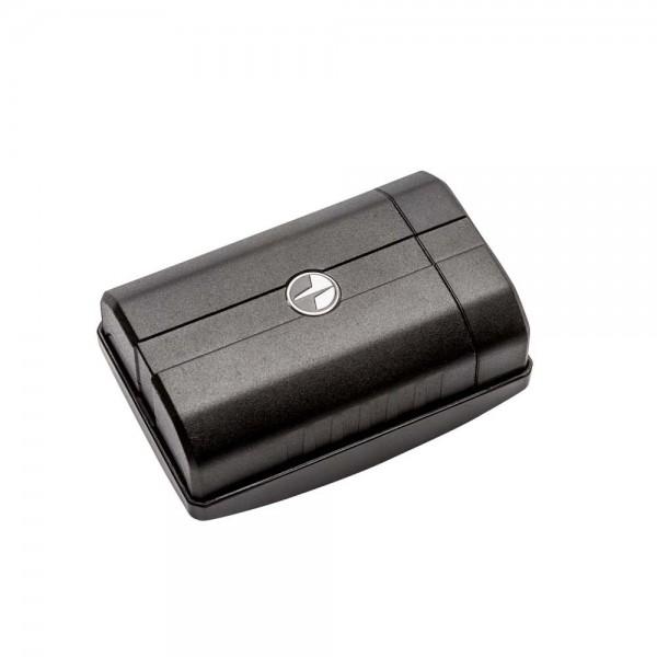 Pulsar BPS Batterie-Halter für 3 AA Batterien 1