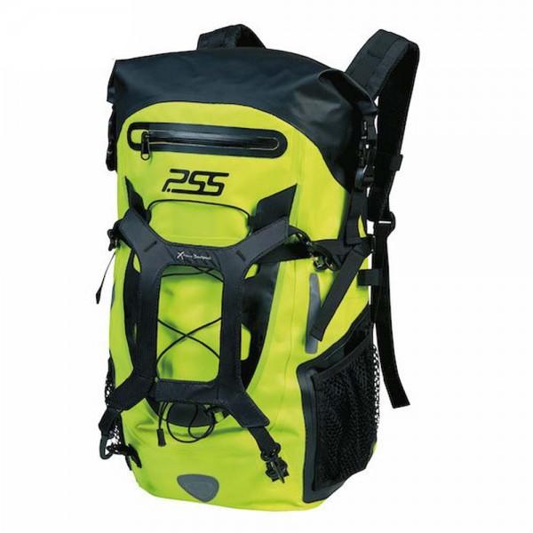 PSS X-treme Backpack Rucksack 1