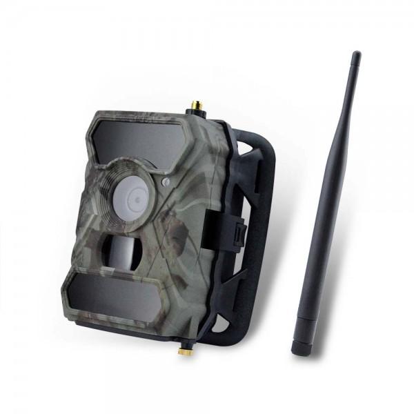 RevierSpion 3.0 G GPRS Wildkamera Foto 1