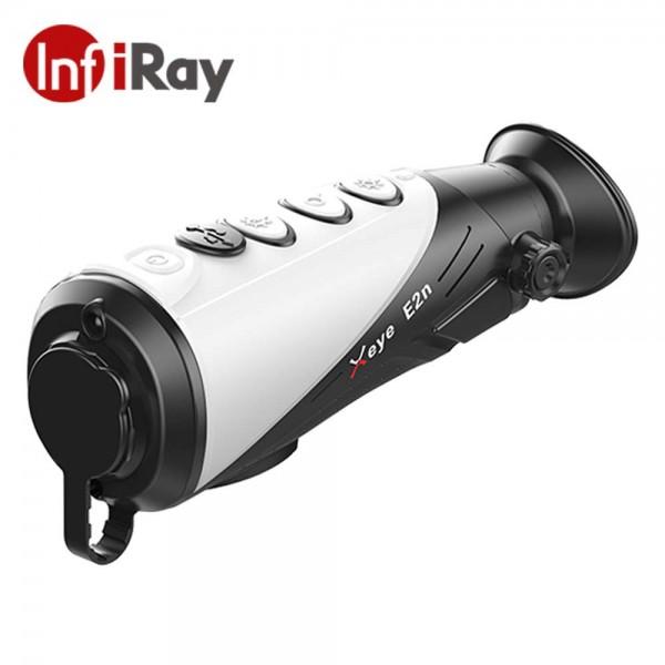 Infiray Xeye E2n Wärmebildkamera