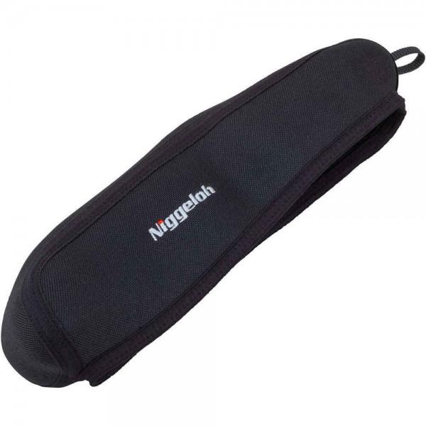 Niggeloh Cover für Zielfernrohre 1