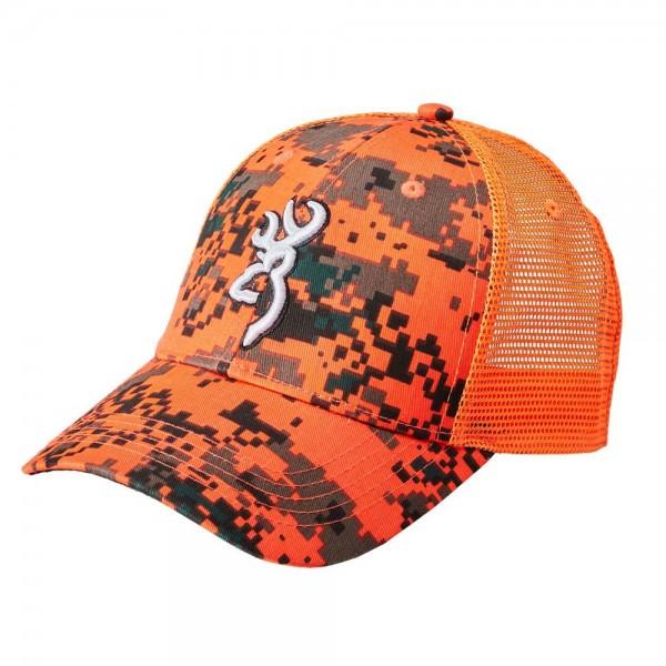 Browning Digi Blaze Kappe
