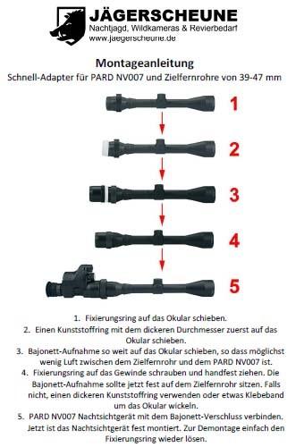 schnell-adapter-montageanleitung