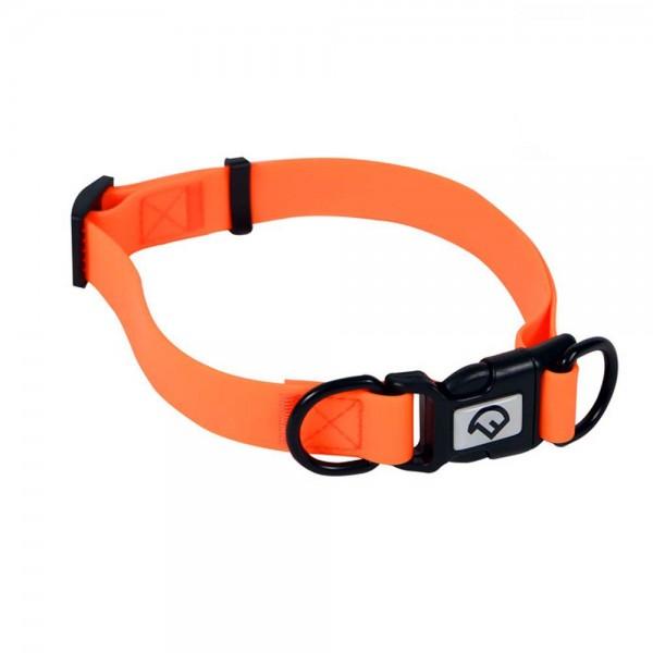 Farm-Land Hundehalsband mit Schnellverschluss 1