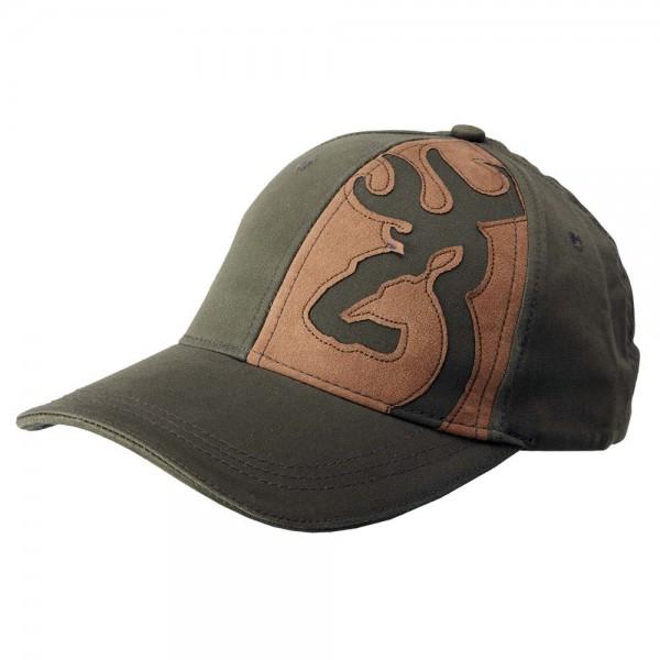 Browning Buckshot Kappe