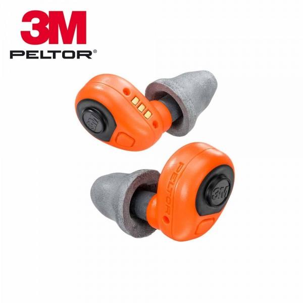 Peltor EEP-100 EU Gehörschutzstöpsel in Orange 1