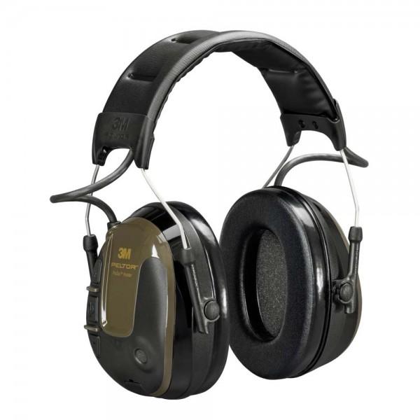 Peltor ProTac Hunter Gehörschutz