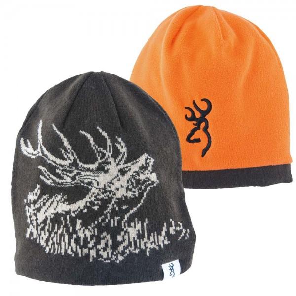 Browning Deer Scene Wendemütze 1