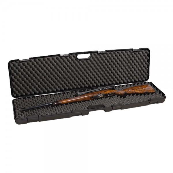 Gewehrkoffer aus Polypropylen