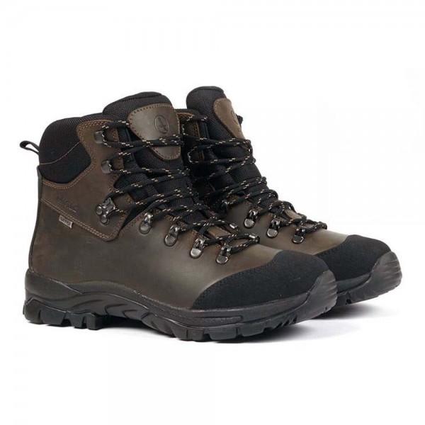 Aigle Laforse MTD Jagd- und Wanderschuh 1