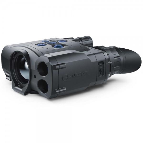 Pulsar Accolade 2 LRF XP50 Pro Wärmebildkamera 1