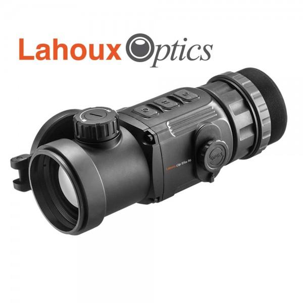 Lahoux Clip Elite 50 Wärmebild-Vorsatzgerät 1