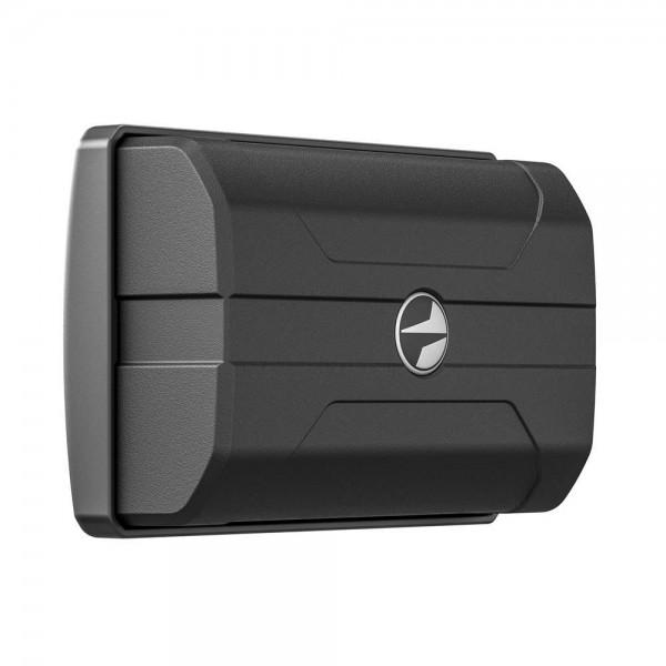 Pulsar Akkupack IPS 7 1