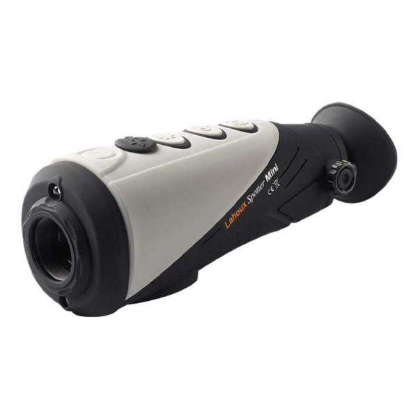 Lahoux Spotter Mini Wärmebildkamera 1