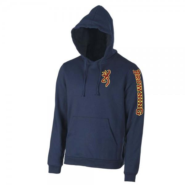 Browning Snapshot Hoodie