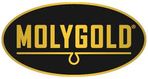 Molygold
