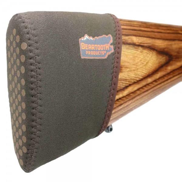 Beartooth Schaftverlängerung Kit 2.0 Braun 1