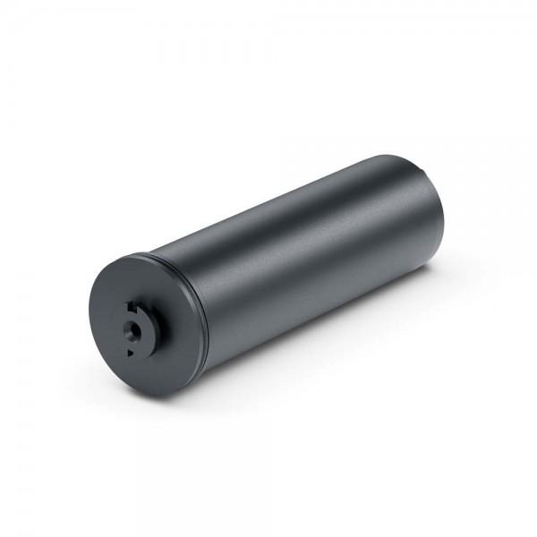 Pulsar Akkupack APS 5 1